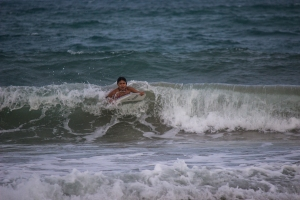 Recife 2013-492