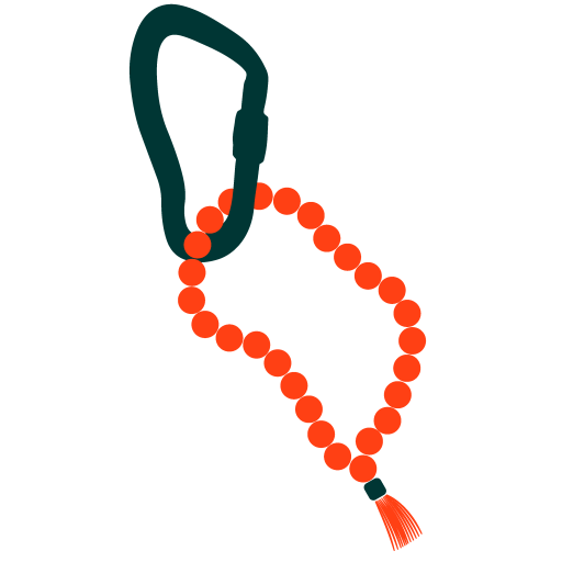 cropped-carabiner-mala-beads-green-and-grey.png